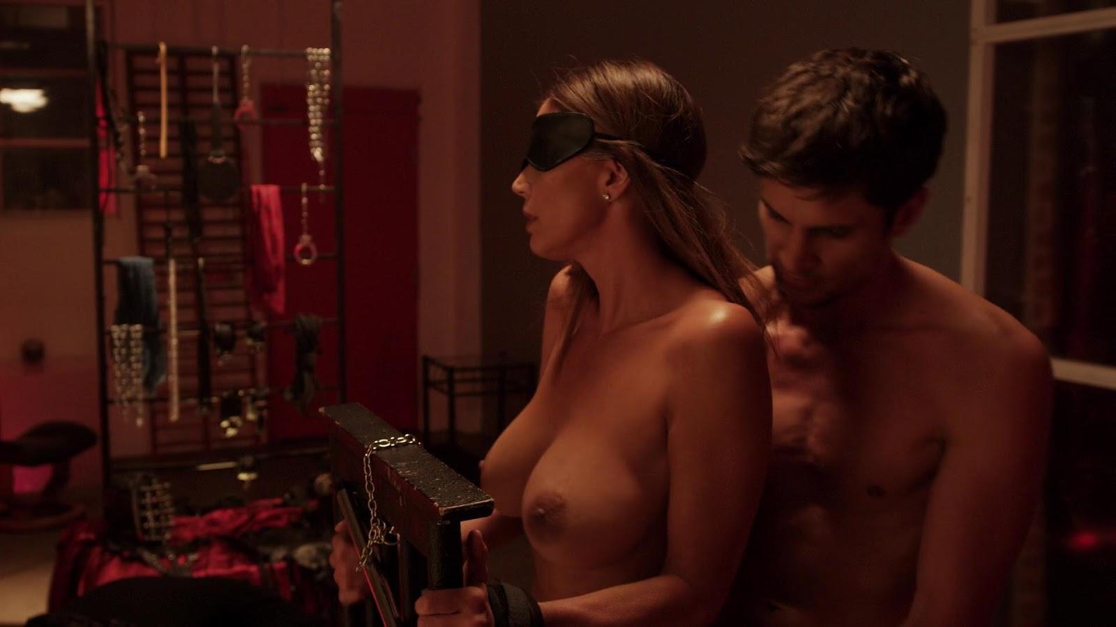 смотреть про сексуальные фильмы